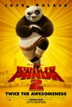 Kung Fu Panda 2 (2011) full free online with English Subtitles