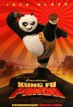 Kung Fu Panda (2008) Online English Subtitles