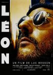 Léon: The Professional (1994) full online free with english subtitles