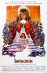 Labyrinth (1986) full free online with english subtitles