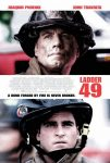 Ladder 49 (2004) free online full with english subtitles