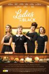 Ladies in Black (2018) full online movie english subtitles