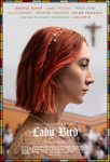 Lady Bird (2017) online full free with english subtitles