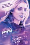 Lady Driver (2020) english subtitles
