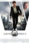 Largo Winch 2 (2011) free online with english subtitles