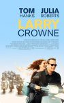 Larry Crowne (2011) full online free with english subtitles