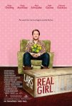 Lars and the Real Girl (2007) free online full with english subtitles
