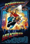 Last Action Hero (1993) full free online with english subtitles