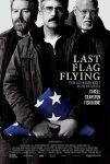Last Flag Flying (2017) online free full with english subtitles