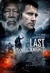 Last Knights (2015) online free full with english subtitles