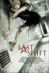Last Shift (2014) online free with english subtitles