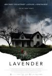 Lavender (2016) Movie full free online english subtitles