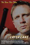 Layer Cake (2004) free full online with english subtitles
