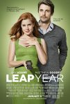 Leap Year (2010) free online full with english subtitles