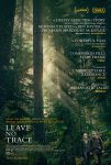 Leave No Trace (2018) online free full with english subtitles