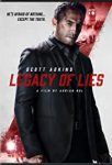 Legacy of Lies (2020) english subtitles