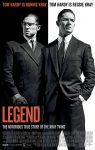 Legend (2015) online free full with english subtitles