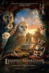 Legend of the Guardians: The Owls of Ga'Hoole (2010) full free online with english subtitles