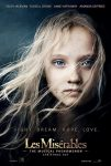 Les Misérables (2012) online full free with english subtitles