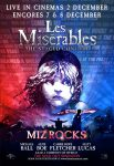Les Misérables: The Staged Concert (2019) english subtitles