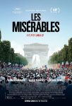 Les misérables (2019) english subtitles