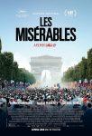 Les misérables (2019) english subtitles