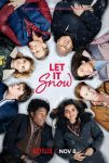 Let It Snow (2019) full online free with english subtitles