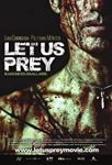 Let Us Prey (2014) english subtitles