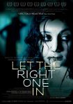 Let the Right One In (Låt den rätte komma in) (2008) online full free with english subtitles