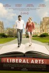Liberal Arts (2012) free online full with english subtitles