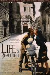 Life Is Beautiful (1997) full free online with English Subtitles