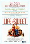 Life Is Sweet (1990) free full online with english subtitles