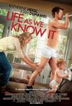 Life as We Know It (2010) watch full free online english subtitles