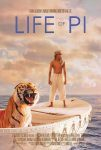 Life of Pi (2012) With English Subtitles