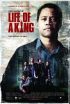 Life of a King (2013) online free with english subtitles