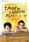 Like Stars on Earth (Taare Zameen Par) (2007) online free full with english subtitles