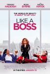 Like a Boss (2020) online full free with english subtitles