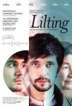 Lilting (2014) full free online with english subtitles