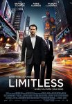 Limitless (2011) online full free with english subtitles