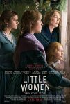 Little Women (2019) online free with english subtitles