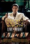 Live by Night (2016) online free english subtitles