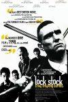 Lock Stock and Two Smoking Barrels (1998) online full free english subtitles