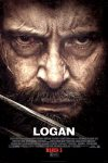 Logan (2017) full online free with English Subtitles