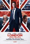 London Has Fallen (2016) full online free with english subtitles