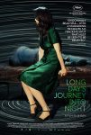 Long Day's Journey into Night (2018) online free full with english subtitles