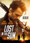 Lost in the Sun (2016) full online free with english subtitles