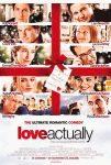 Love Actually (2003) english subtitles