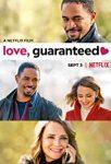 Love Guaranteed (2020) english subtitles