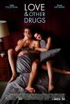 Love & Other Drugs (2010) free movie full online with english subtitles