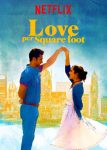 Love Per Square Foot (2018) full onilne free with english subtitles